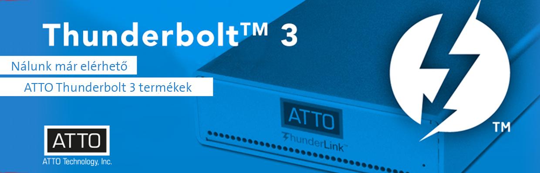 atto-thunderbolt-3