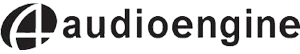 audioengine-logo.png
