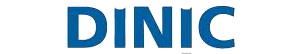 dinic-logo.png
