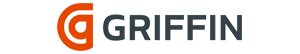 griffin-logo-2.png
