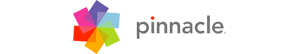 pinnacle-logo.png