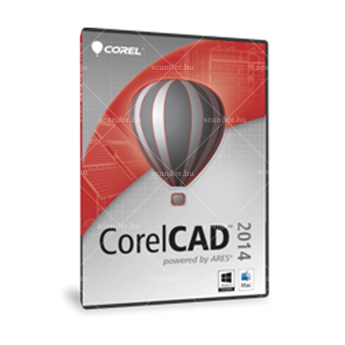 corel-corelcad-2014-box-1.png