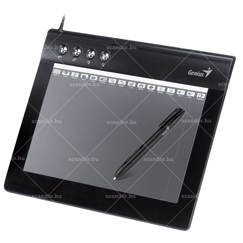 genius-easypen-m610x-digitalizalo-tabla.png
