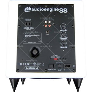 audioengine-s8b-subwoofer-feher-2.png