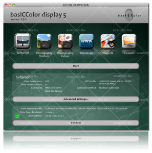 basiccolor-display-5-monitorkalibralo.png