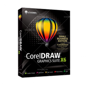 corel-coreldraw-graphics-suite-x6-small-business-edition-box-1.png