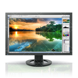 eizo-colorgraphic-cg223w-monitor-1.png