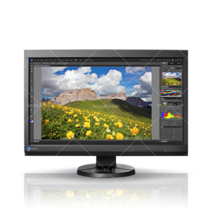 eizo-colorgraphic-cs230-monitor-1.png