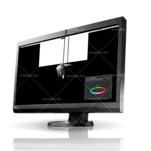 eizo-colorgraphic-cs230-monitor-2.png