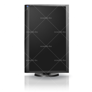 eizo-colorgraphic-cs230-monitor-3.png