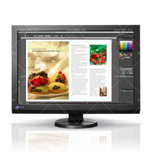 eizo-colorgraphic-cx240-monitor-1.png