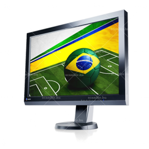 eizo-colorgraphic-cx241-bk-monitor-1.png