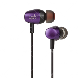 moshi-mythro-earbuds-mic-purple-fulhallgato.png
