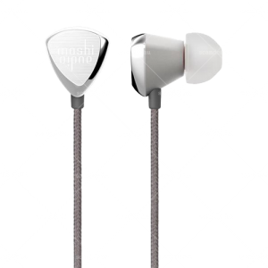 moshi-vortex-pro-earbuds-mic-silver-fulhallgato.png
