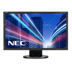 nec-accusync-as222wm-monitor-1.png