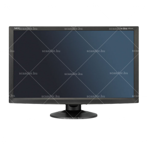 nec-accusync-as241w-monitor-1.png