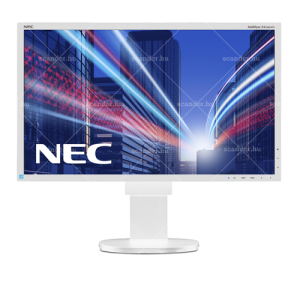 nec-ea244uhd-4k-ips-monitor-feher-2.png