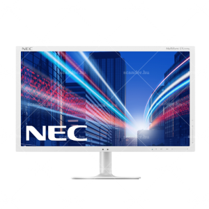nec-ex231w-lcd-monitor-feher-1.png