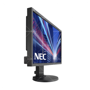 nec-multisync-e224wi-montor-3.png