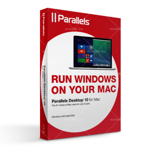 parallels-desktop-10-dobozos-mac-pc-1.png