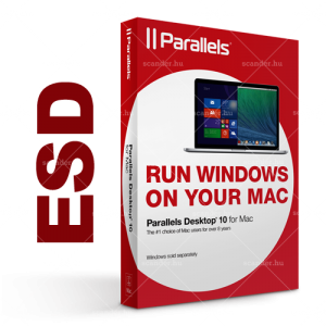 parallels-desktop-10-esd-mac-pc-1.png