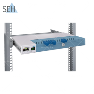 SEH myUTN-800 Rack mount kit