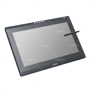 wacom-dth-2242-touch-tablamonitor.png