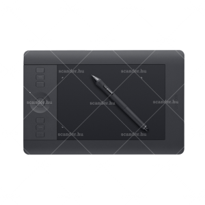 wacom-intuos-pro-pen-a6-touch-wide-digitalis-tabla-wireless-usb-pth-451.png